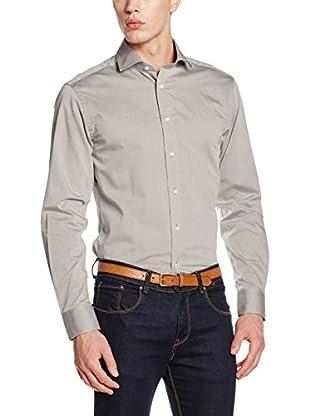Barutti Camisa Hombre