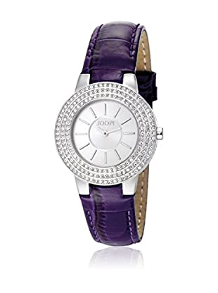 Joop! Quarzuhr Woman JP100992F01 34 mm
