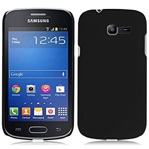 Generic Back Cover for Galaxy Trend S7392