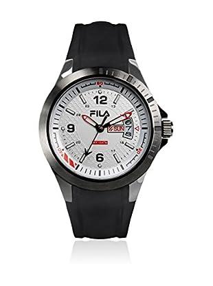 FILA Reloj de cuarzo Unisex 38-013-001 45 mm