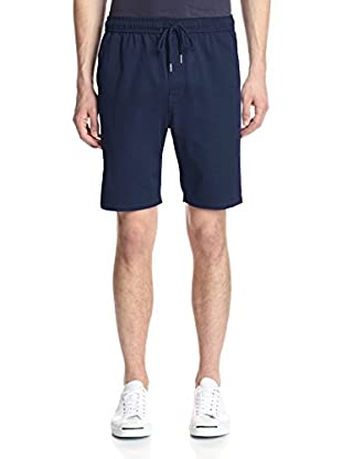 Threads 4 Thought Men's Twill Short