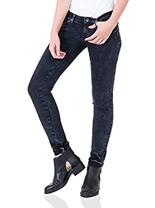 Big Star Jeans Toxic