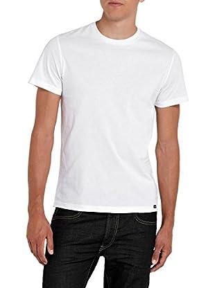 Lee 2tlg. Set T-Shirts Twin Pack Crew Ss