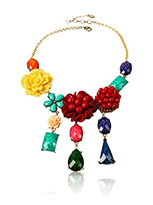 Amrita Singh Collar Versailles Necklace