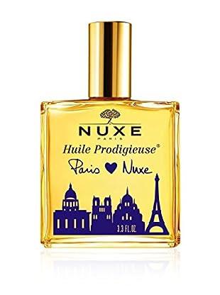 NUXE Aceite Seco Prodigieuse® 100 ml