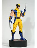 Bowen Designs Astonishing Wolverine Painted Statue