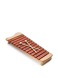 Playme 12-Key Xylophone