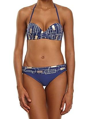 AMATI 21 Bikini 670-161 1Dbg