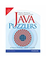 Java Puzzlers : Traps, Pitfalls, And Corner Cases (Old Edition)