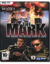 Mark (PC)