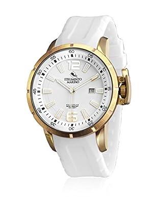 Strumento Marino Reloj Enterprise SM100S-RG-BN-BN