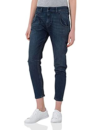 Cross Jeans Vaquero Kendall