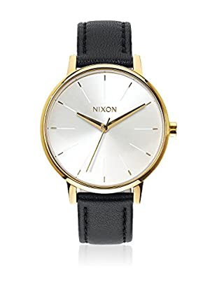 Nixon Orologio con Movimento Giapponese Woman A1081964 36 mm