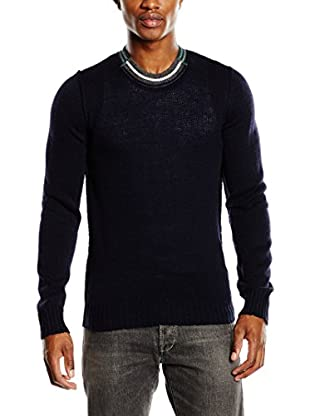 Energie Pullover Wallace