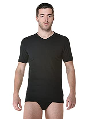 Ever by Fragi 2tlg. Set T-Shirts