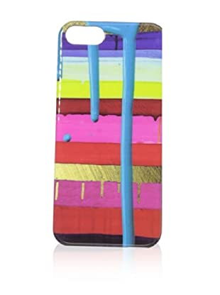 Jordan Carlyle Coat of Color iPhone 5 jCase