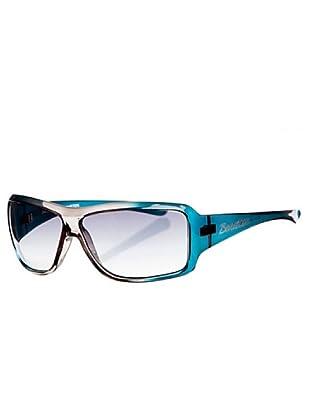 Benetton Sunglasses Gafas de sol BE54604 petróleo