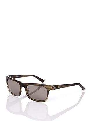 Pertegaz Gafas de Sol PZ52856