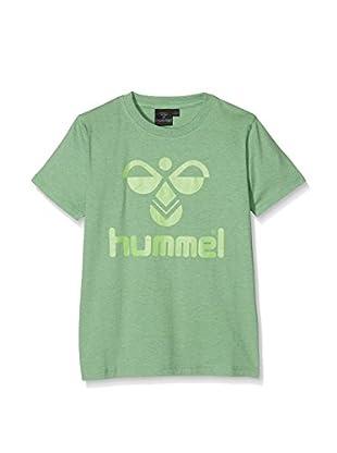 Hummel Camiseta Manga Corta Classic Bee
