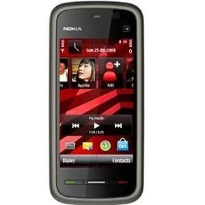 Nokia 5233 | Black