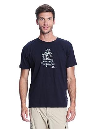 Trespass T-Shirt Wings