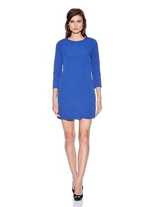 Nife Vestido Jeanine (Azul)