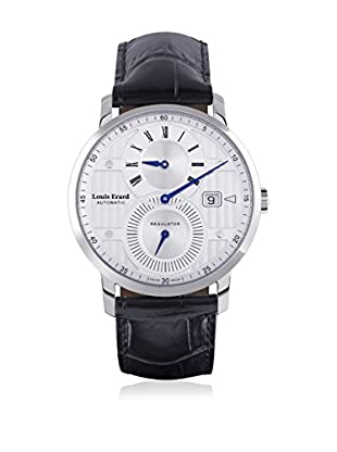 Louis Erard Reloj automático Man Excellence 42 mm
