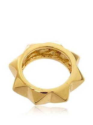 Pedro del Hierro Ring  4
