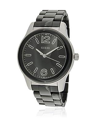 Guess Reloj de cuarzo W85105L2 33 mm