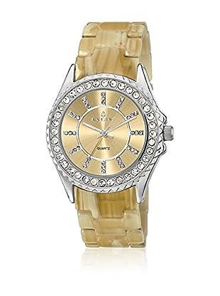 Radiant Reloj de cuarzo RA157202  37.5 mm