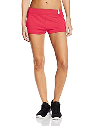 super natural Shorts Tempo