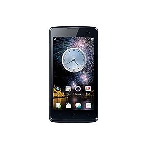 OPPO Yoyo R2001 (Black)