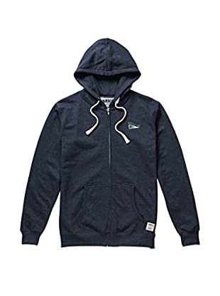 Varsity Team Players Sweatjacke Manhattan Athletic