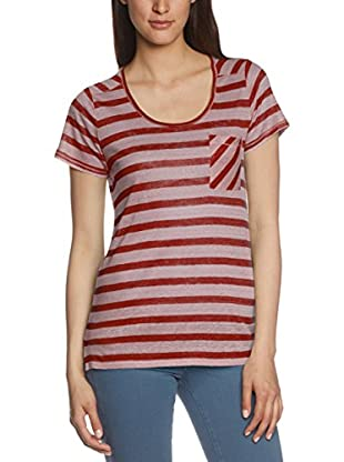 Tommy Hilfiger T-Shirt Amely