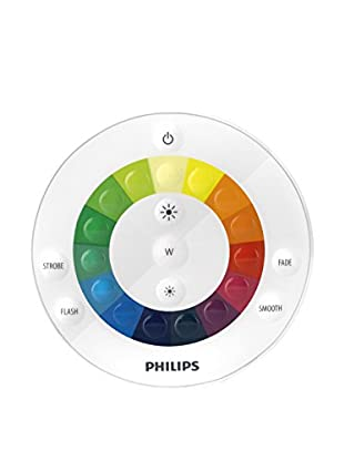 Philips Led LED Lightstrips Extend 70978/55/PH