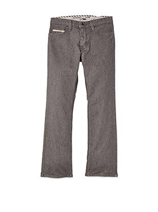 Vans Jeans V56 Standard