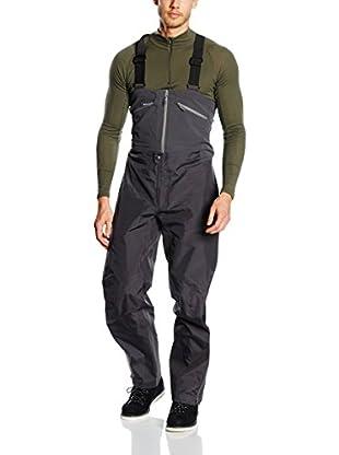 Mountain Hardwear Skihose Diverter Bib