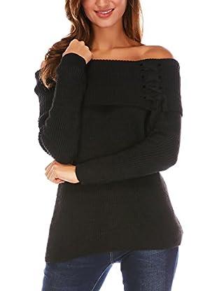 Uniq Pullover Wendy
