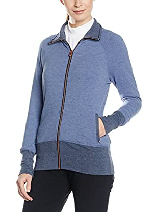 adidas Sweatshirt W Rib-Knit