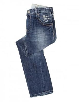 Pepe Jeans Kids Jeans Sparkie (Denimblau)