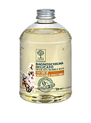 Omina Botanica Schaumbad 6er Set 3000 ml, Preis/100 ml: 0.59 EUR
