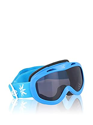 Cebe Skibrille Jerry Baby blau