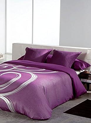 Reig Martí | ES Compras Moda PrivateShoppingES.com