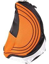 Fastrack Sling Backpack-A0101NBK01