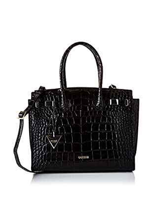Guess Henkeltasche Grace Satchel
