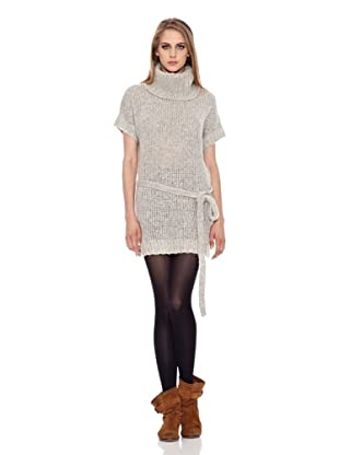 Pepe Jeans London Vestido Noor (Crudo)