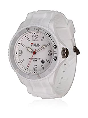 Fila Quarzuhr Unisex FA-1023-62 44 mm