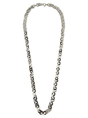 Morellato Collana Collezione Chain 80 cm