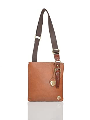 Timberland Bolso Meadowbrook (Nuez)
