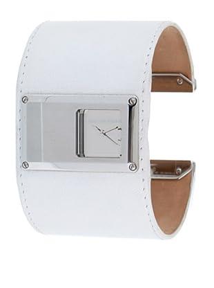 Armand Basi Reloj A0581L01